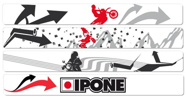Ipone