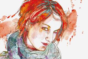 Portrait[s]