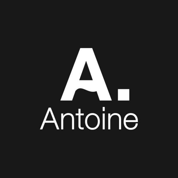 Librairie Antoine