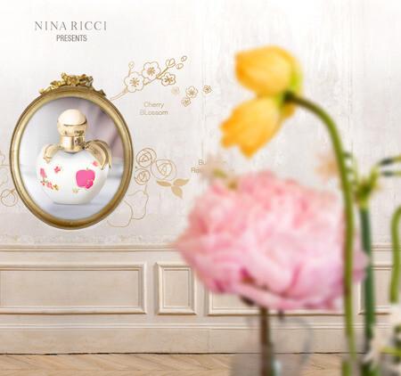 Nina Fantasy