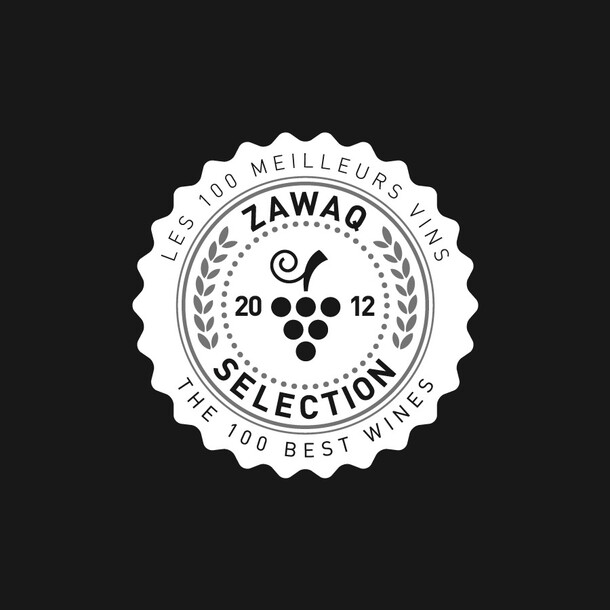 Guide Zawaq