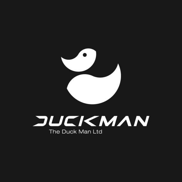 Duckman Ltd