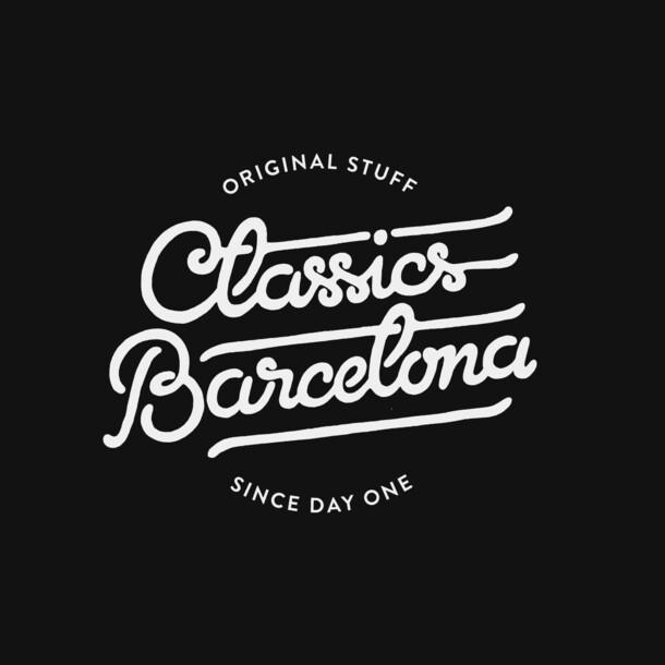 Classics Barcelona