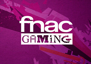 Fnac Gaming Collector