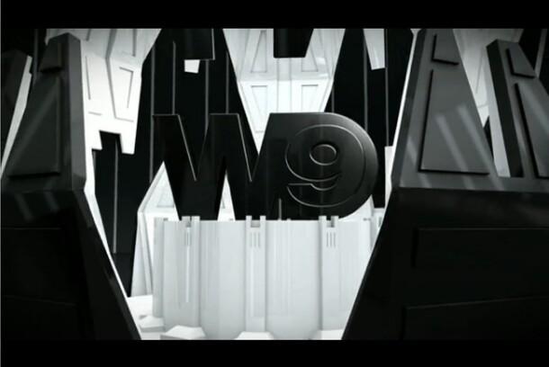 W9 STARWARS