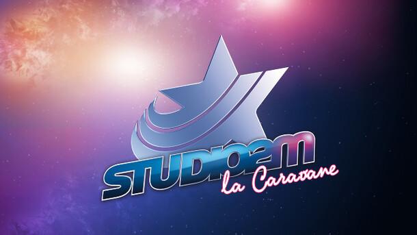 STUDIO 2M