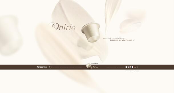 Onirio