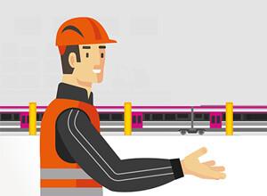 SNCF Le recrutement au Matériel