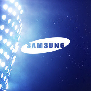 Samsung Smart Bet