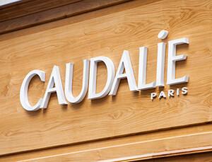CAUDALIE / PARIS