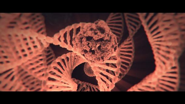 Geant Virus