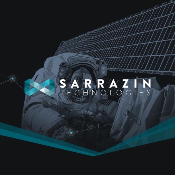 Sarrazin