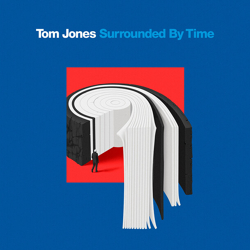 L'album de Tom Jones
