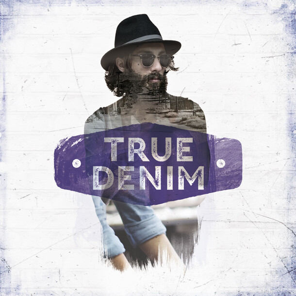 True Denim - Denim By