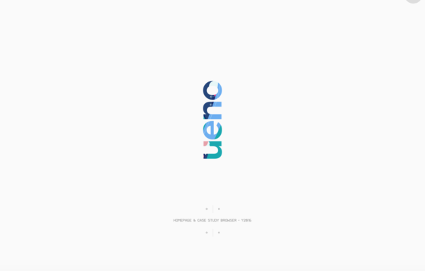 Ueno Design Explorations