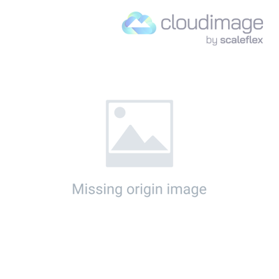 Virgin Orbit - Animation