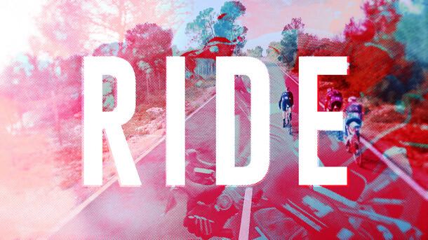 10th rider challenge