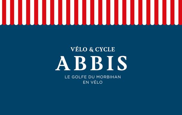 Abbis, vélo et cycle
