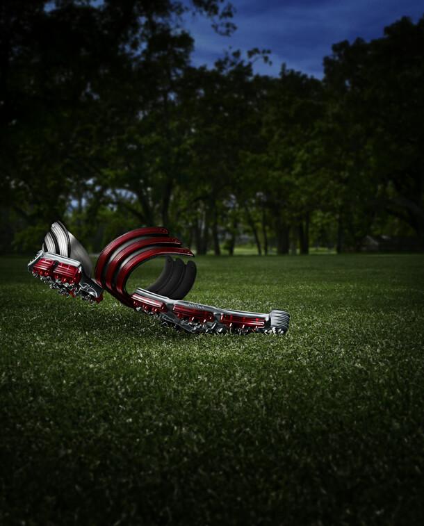 Adidas : Golf