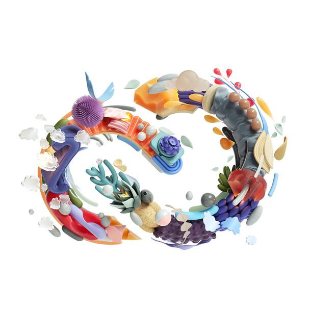 Adobe CC Identity 2020
