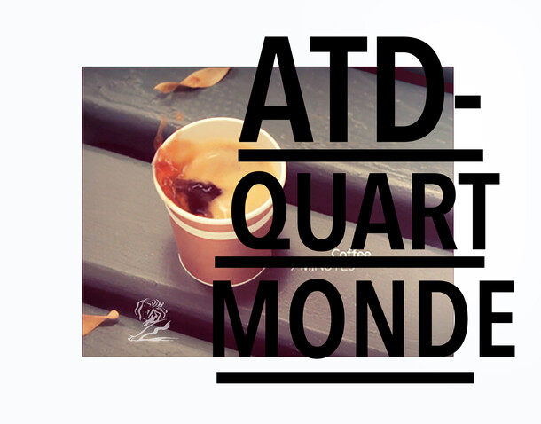 "ATD Quart Monde - ""Dons Durables"""