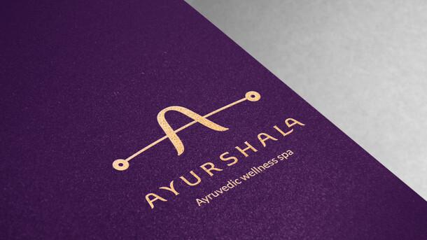 Ayurshala
