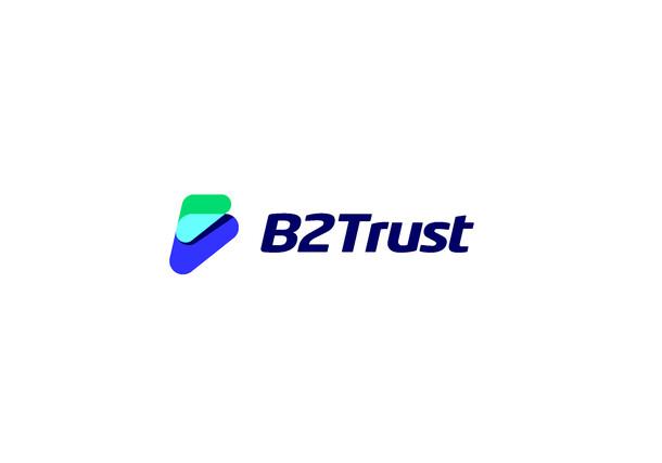 B2Trust
