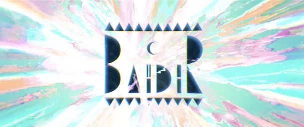 BAIDIR