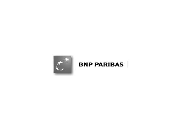 BNP PARIBAS - Compliance corner (BtoB)