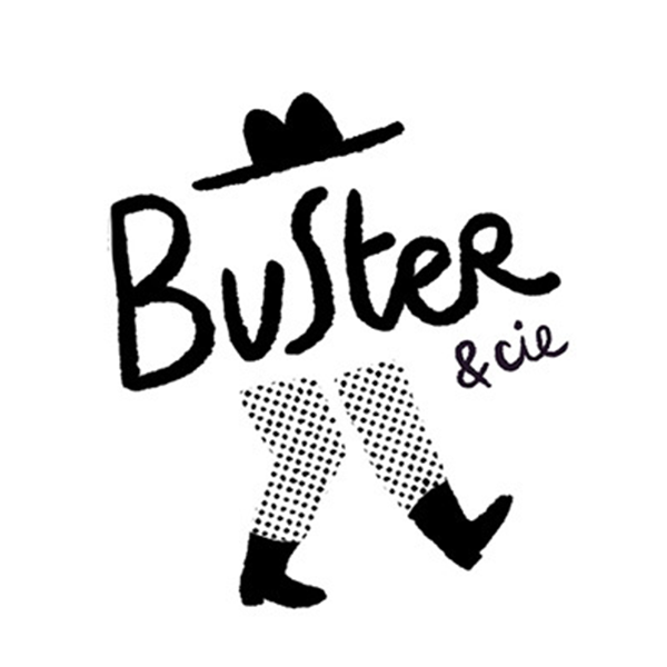 Buster & Cie