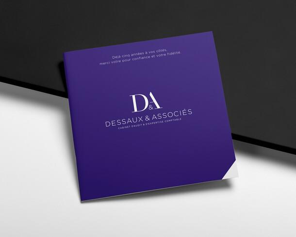 Cabinet Dessaux & Associés