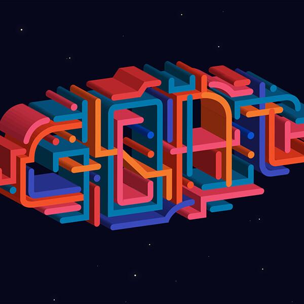 Chasis Type