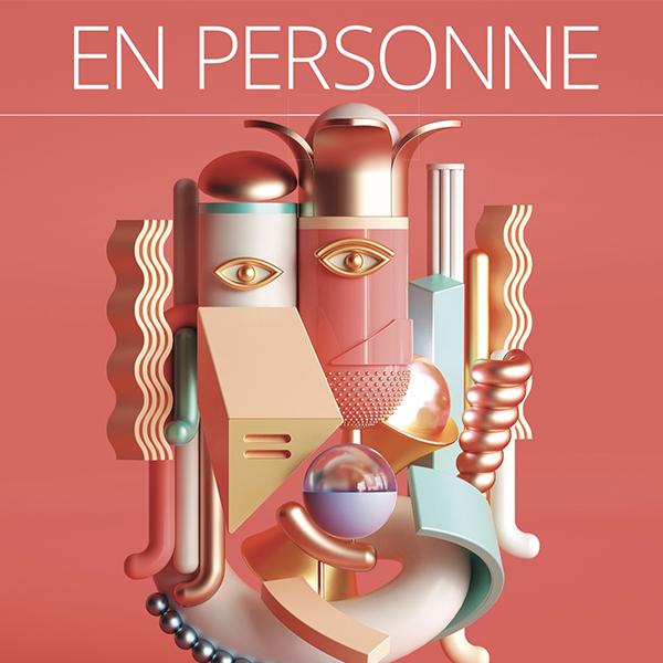 CNRS journal #294