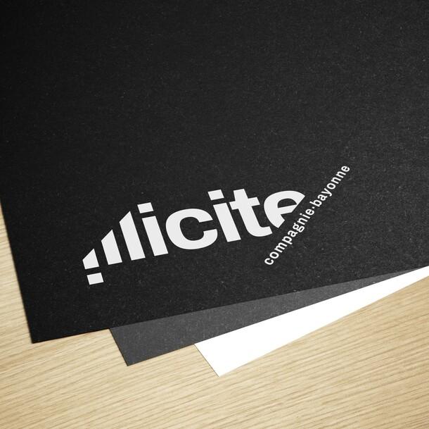 Illicite dance company