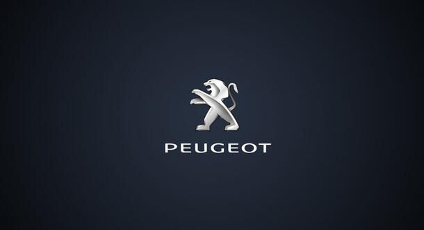 CRM Peugeot