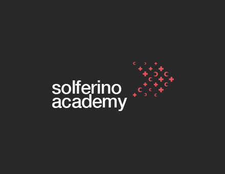 Red Cross - Solferino Academy