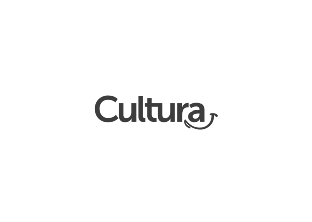 CULTURA // Competition