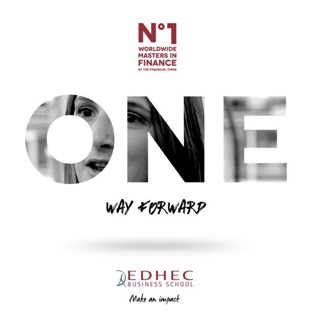 EDHEC - One