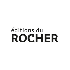 Editions du ROCHER