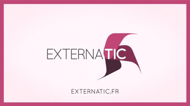 Externatic