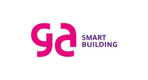 GA SA - Smart Building