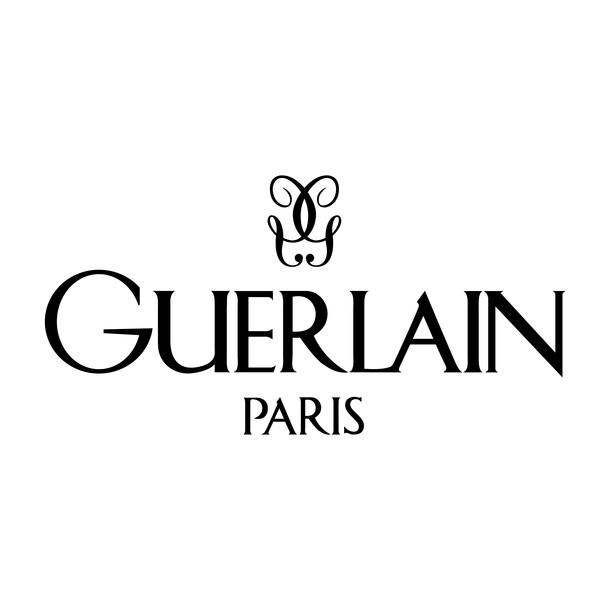 GUERLAIN - PRO ACTIF
