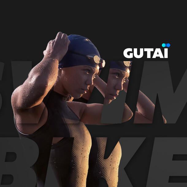Gutaï App