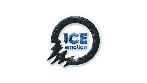 ICE emotion