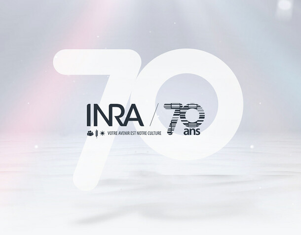 INRA 70