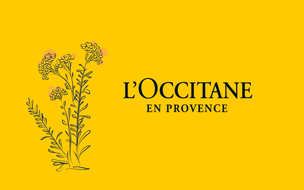 L'Occitane - PowerPoint Presentation