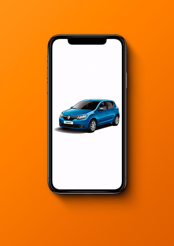 La question à 3€ | Dacia