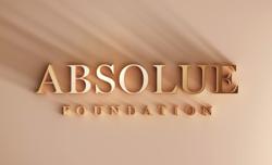 Lancôme Abslolute Foundation