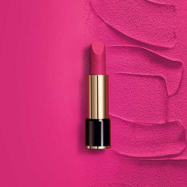 Lancôme Makeup Absolu Rouge