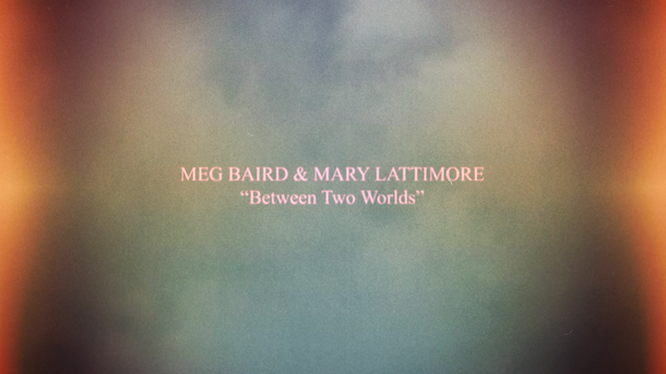 M.Baird & M.Lattimore